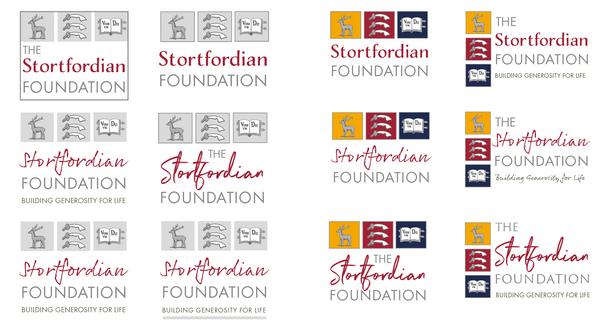 The Stortfordian Foundation