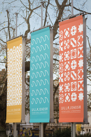 VJ_Banners.jpg