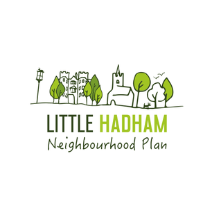 Little Hadham Neighbourhood Plan