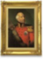 First Duke of Cambridge