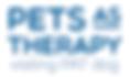 PATs logo.png