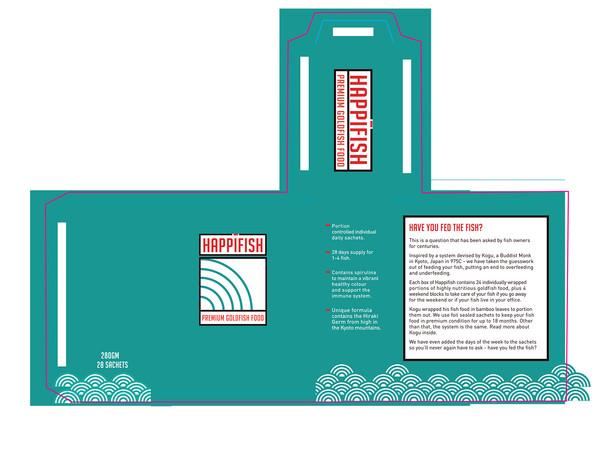 HappiFish Dieline in original colour palette copy.jpg