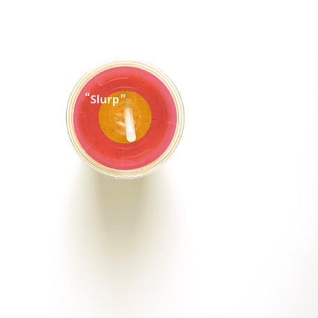 cupfromabove.jpg