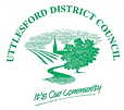 Uttlesford District Council Logo