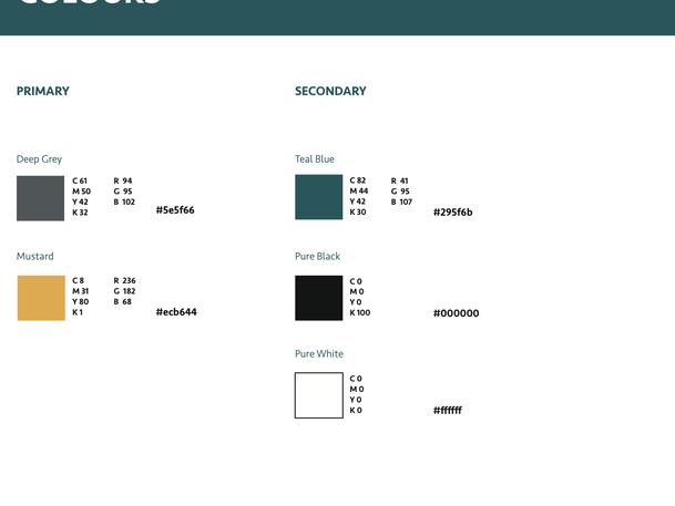 ScreenshoModicum Planning Brand Guidelinest 2020-10-23 at 17.25.24.png