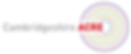 Cambridgeshire ACRE Logo