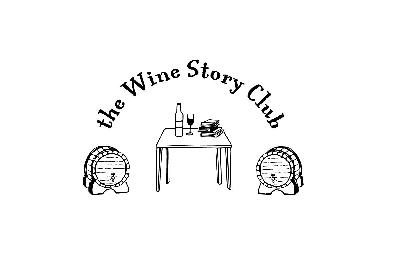 Wine Story Options