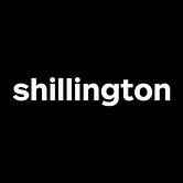 shil-logo-rgb-blk.png