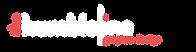 thl_logo-long-white-coral-trans-112.png