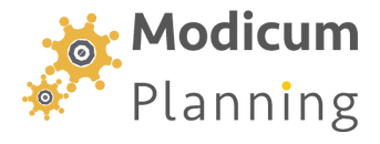 Modicum Planing Ltd