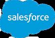salesforce_logo_detail.png