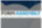 FormAssembly Logo.png