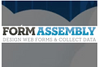 FormAssembly Logo.png