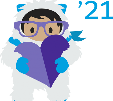 Winter '21 Release in Review