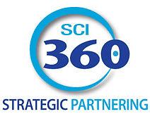 SCI-360-logo300px.jpg