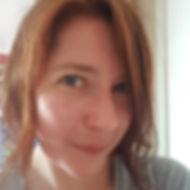 profilenew (2).jpg