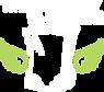 TGR Transparent Logo for Blackback-01.png