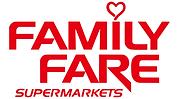 family-fare-supermarkets-logo-vector.png