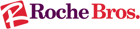 2560px-Roche_Bros._logo.svg.png