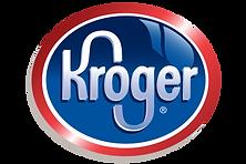 Kroger-Logo-2001.png