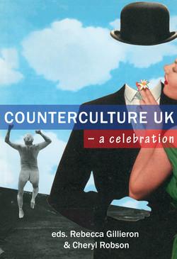 Counterculture UK front 060715 (1).jpg