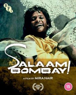 salaam_bombay_bd_draft