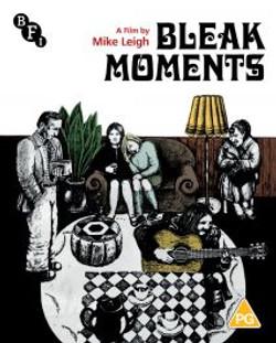bleak_moments_bd