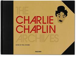 ChaplinArchives1200.jpg