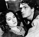 Wuthering_Heights_1939_5_cropped - Copy.jpg