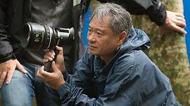 Ang Lee Filming.jpg