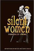 Silent Women Pioneers of Cinema.jpg