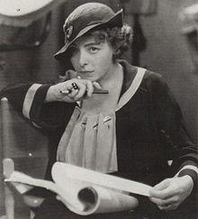 Early Women Filmmakers: Films Directed by Women