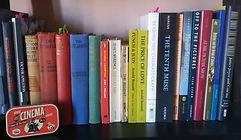 PhD bookshelf.jpg