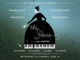 the piano Jane campion poster.jpeg