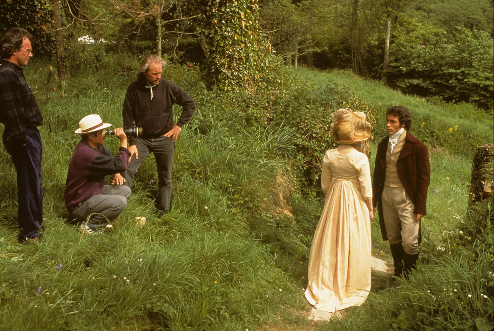 ang-lee-in-sense-and-sensibility-(1995)-large-picture.jpg