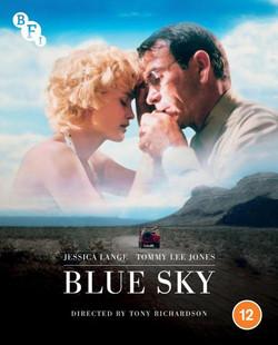 blue_sky_bd_draft