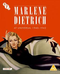 marlene_dietrich_at_universal_bd_draft