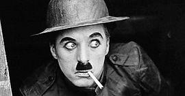 Charlie Chaplin - Shoulder Arms.jpg