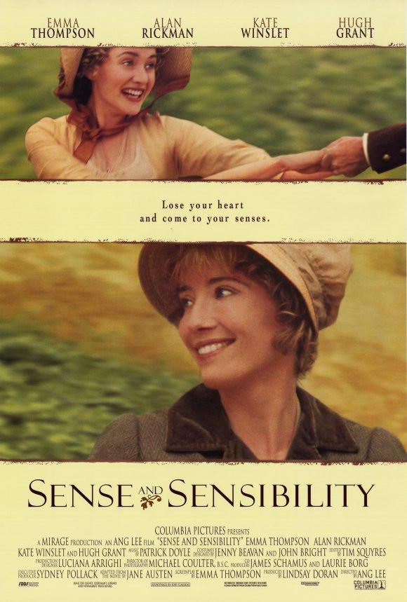 sense-and-sensibility-movie-poster-1020264292.jpg