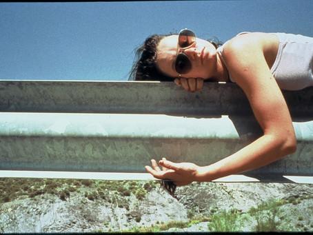 #52FilmsByWomen - 9th 'Year' of films Directed by Women
