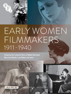 early_women_filmmakers_draft_bd_1