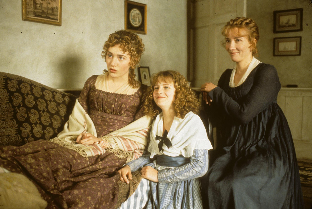 still-of-emma-thompson-and-kate-winslet-in-sense-and-sensibility-(1995)-large-pi
