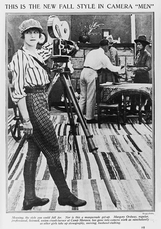 margery-ordway-woman-cinematographer-everett_edited.jpg