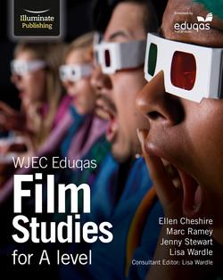 Film Text Book