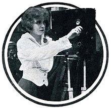 #52FilmsbyWomen - 1st year of films Directed by Women