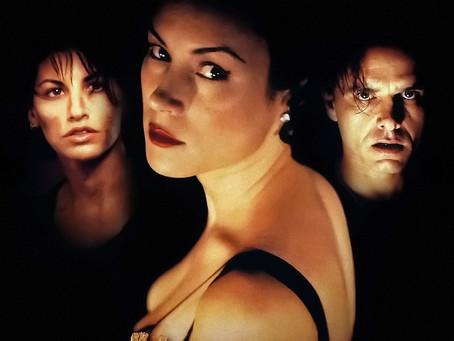 The Wachowskis: Bound (1996)
