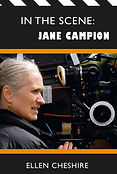 In%20the%20Scene_%20Jane%20Campion%20by%
