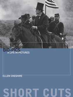 Bio-Pics by Ellen Cheshire.jpg