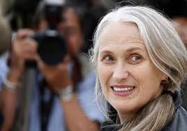 Happy Birthday Jane Campion.
