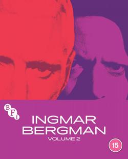 ingmar_bergman_volume_2_a